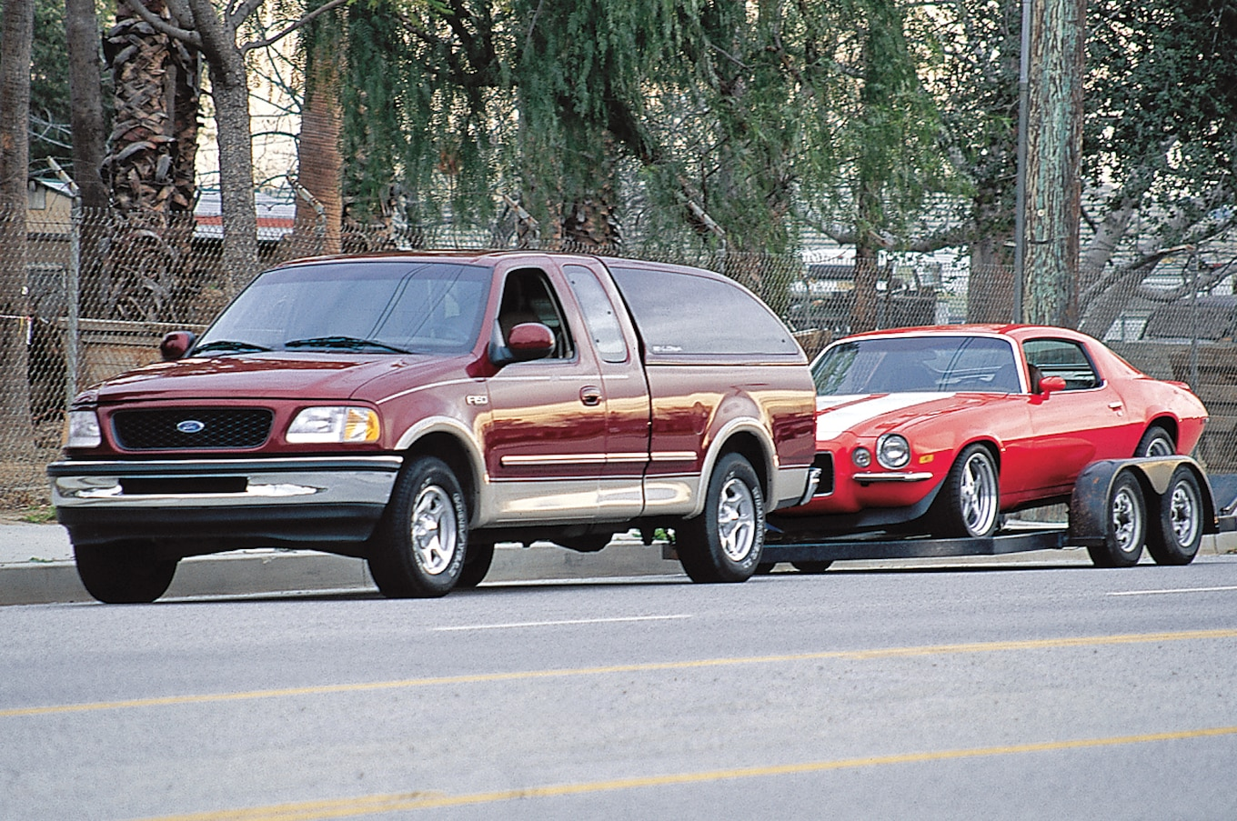hight resolution of 1997 ford f 150
