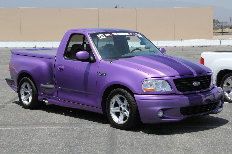 hight resolution of 2004 ford f 150 svt lightning