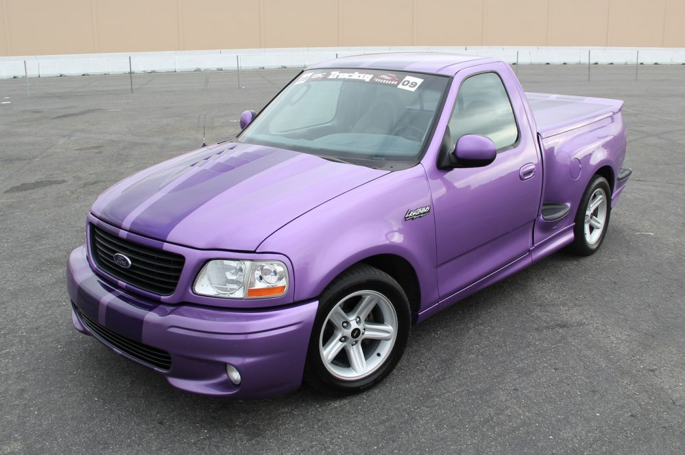 medium resolution of 2004 ford f 150 svt lightning
