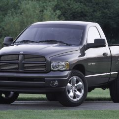 Dodge Ram External Fish Diagram 1500 Reviews Research New And Used Models Motor