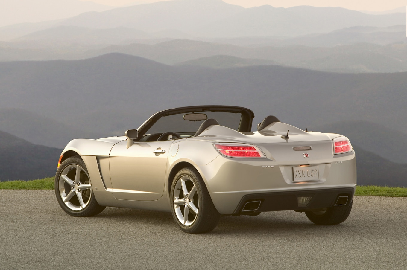 hight resolution of 2007 saturn sky reviews research sky prices specs motortrend 2007 saturn sky engine diagram