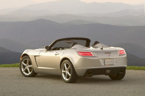 small resolution of 2007 saturn sky reviews research sky prices specs motortrend 2007 saturn sky engine diagram