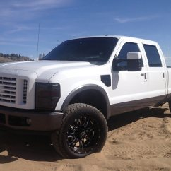 Ford F 250 Schlosstr Ger Airbag Wiring Diagram Manual 2008 Reviews And Rating Motor Trend