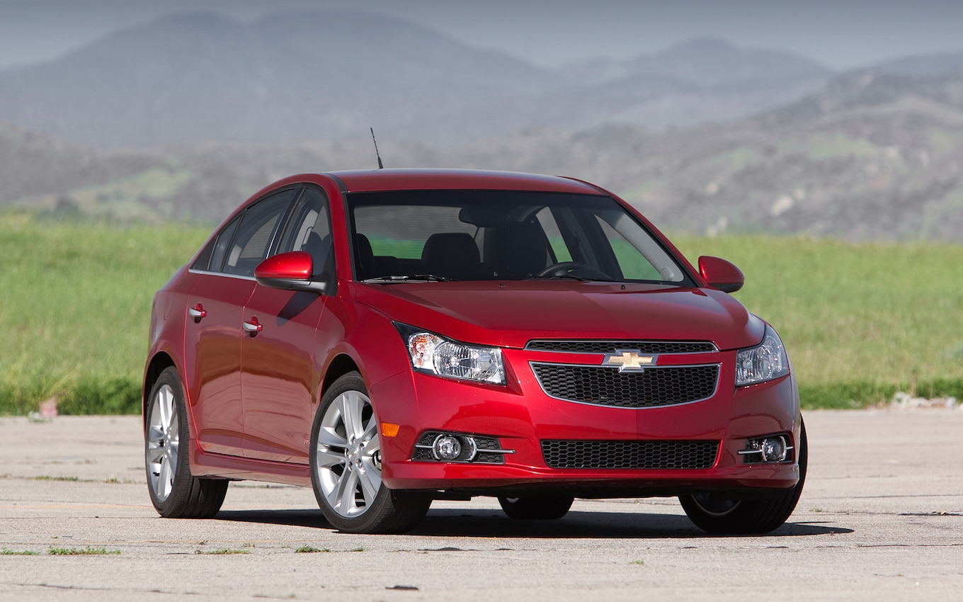 hight resolution of 2011 chevrolet cruze ltz rs