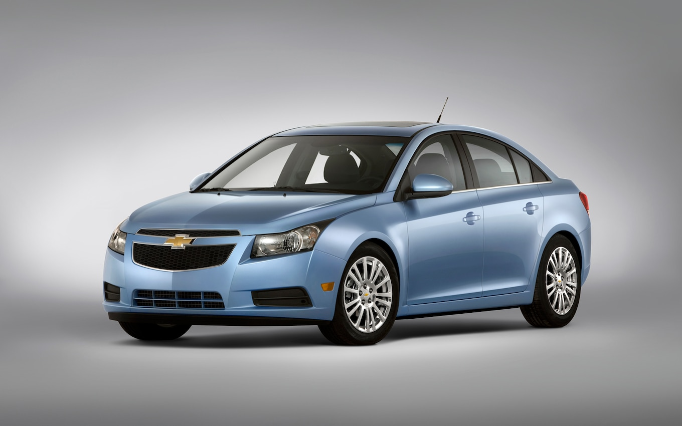 hight resolution of 2011 chevrolet cruze