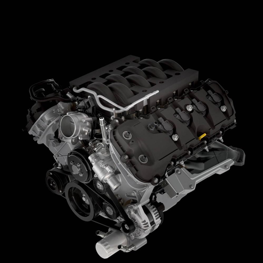 medium resolution of 5 0 coyote ford f 150 engine diagram ford auto wiring 2015 f 150 diesel engine 2014 ford f 250