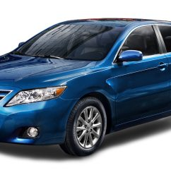 2011 toyota camry 2011 toyota camry reviews and rating motor trend 2011 toyota camry camry 3 5l v6 engine diagram  [ 1360 x 850 Pixel ]