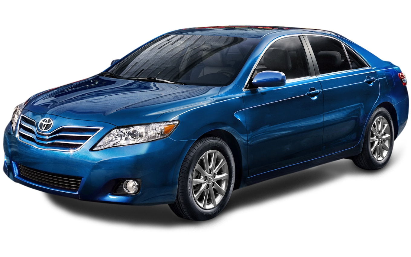 hight resolution of 2011 toyota camry 2011 toyota camry reviews and rating motor trend 2011 toyota camry camry 3 5l v6 engine diagram