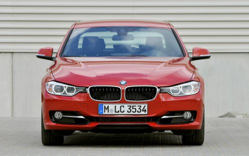 small resolution of 2012 bmw 3 series