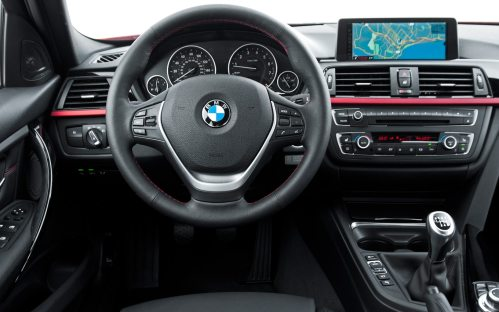small resolution of 2012 bmw 328i sport 24 250