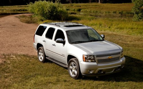 small resolution of 2012 chevrolet tahoe 4 79