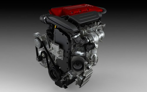 small resolution of 2012 fiat 500 abarth
