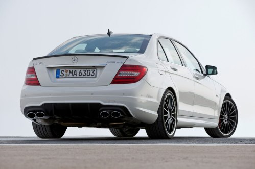 small resolution of 2012 mercedes benz c63 amg