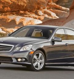 2012 mercedes benz e350 sedan front 2 15 184 2012 mercedes benz e350  [ 1360 x 850 Pixel ]