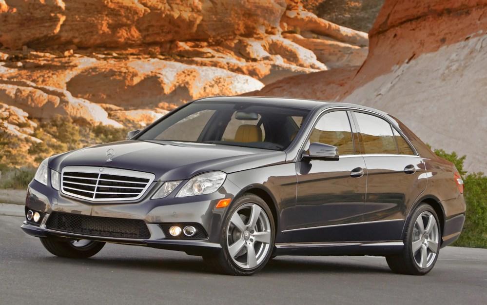medium resolution of 2012 mercedes benz e350 sedan front 2 15 184 2012 mercedes benz e350