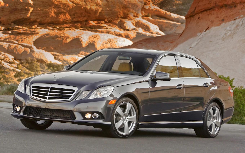 hight resolution of 2012 mercedes benz e350 sedan front 2 15 184 2012 mercedes benz e350