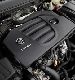 2012 buick regal engine diagram [ 1360 x 850 Pixel ]