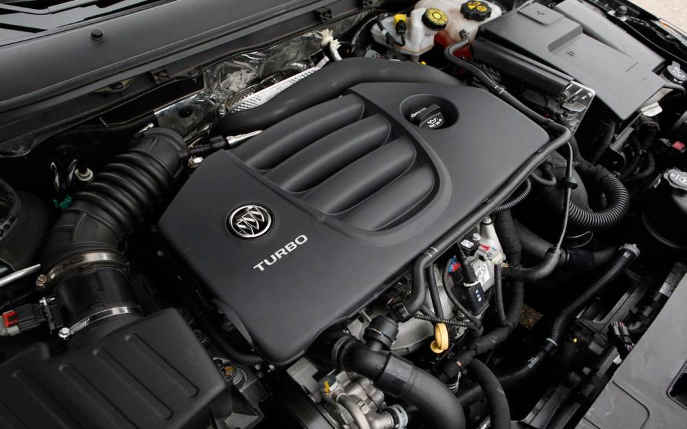 medium resolution of 2012 buick regal engine diagram
