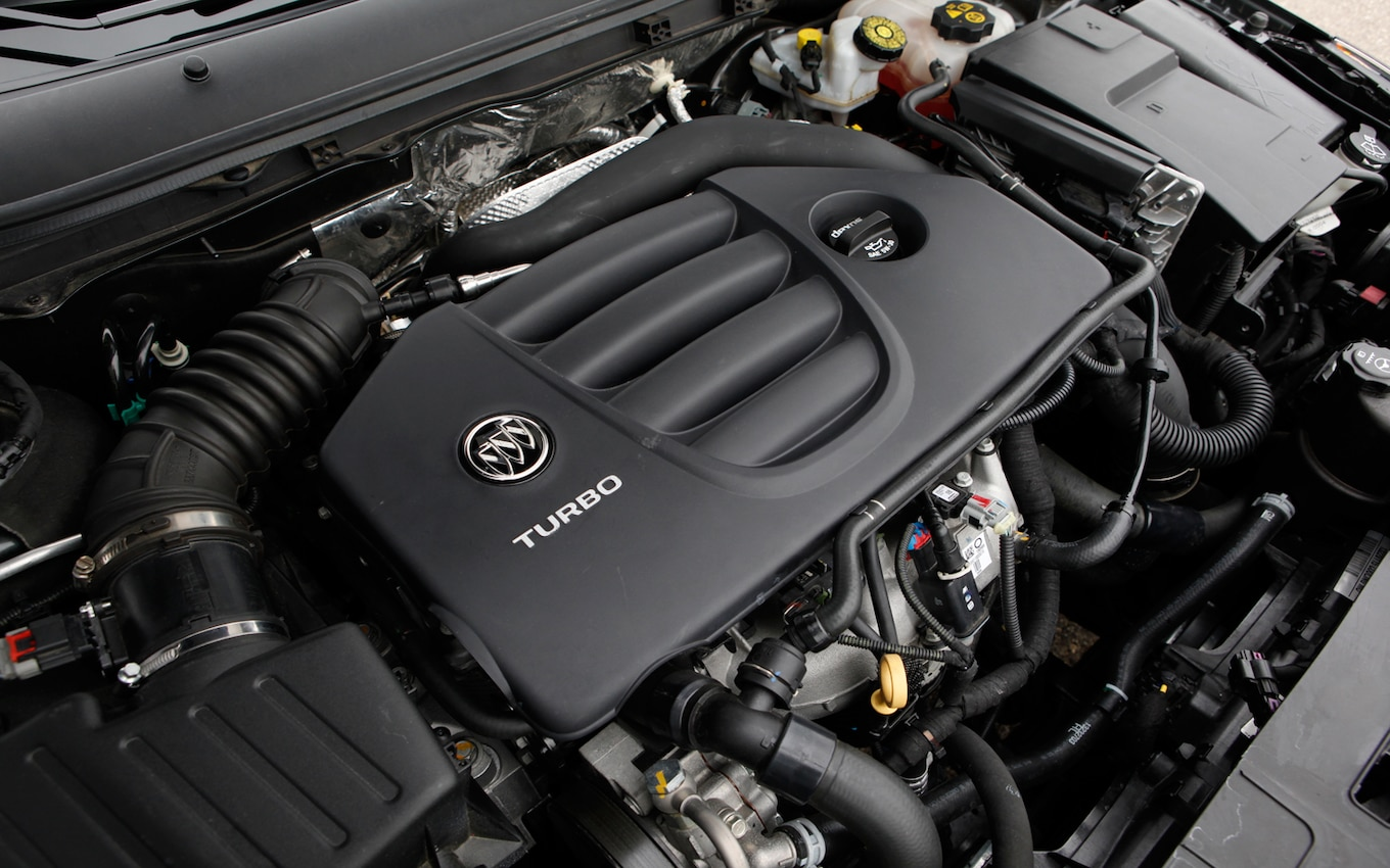 hight resolution of 2012 buick regal engine diagram