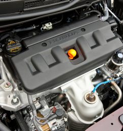 2008 honda odyssey engine diagram 2008 mazda tribute [ 1360 x 850 Pixel ]
