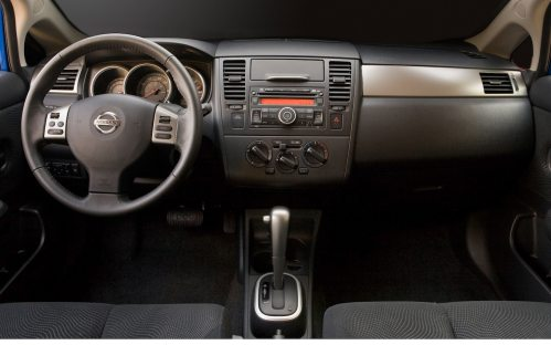 small resolution of 2012 nissan versa reviews and rating motor trend 2010 nissan xterra fuse box 2015 nissan versa