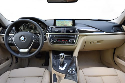 small resolution of 2013 bmw 3 series sports wagon