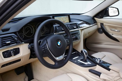 small resolution of 2013 bmw 3 series sports wagon 11 250 2013 bmw 3 series