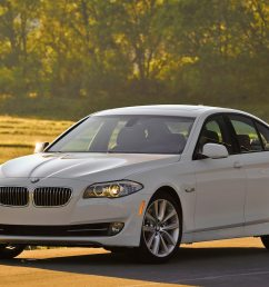 2013 bmw 5 series reviews and rating motor trend 2013 bmw 535xi wire 2013 bmw 535xi [ 1360 x 903 Pixel ]