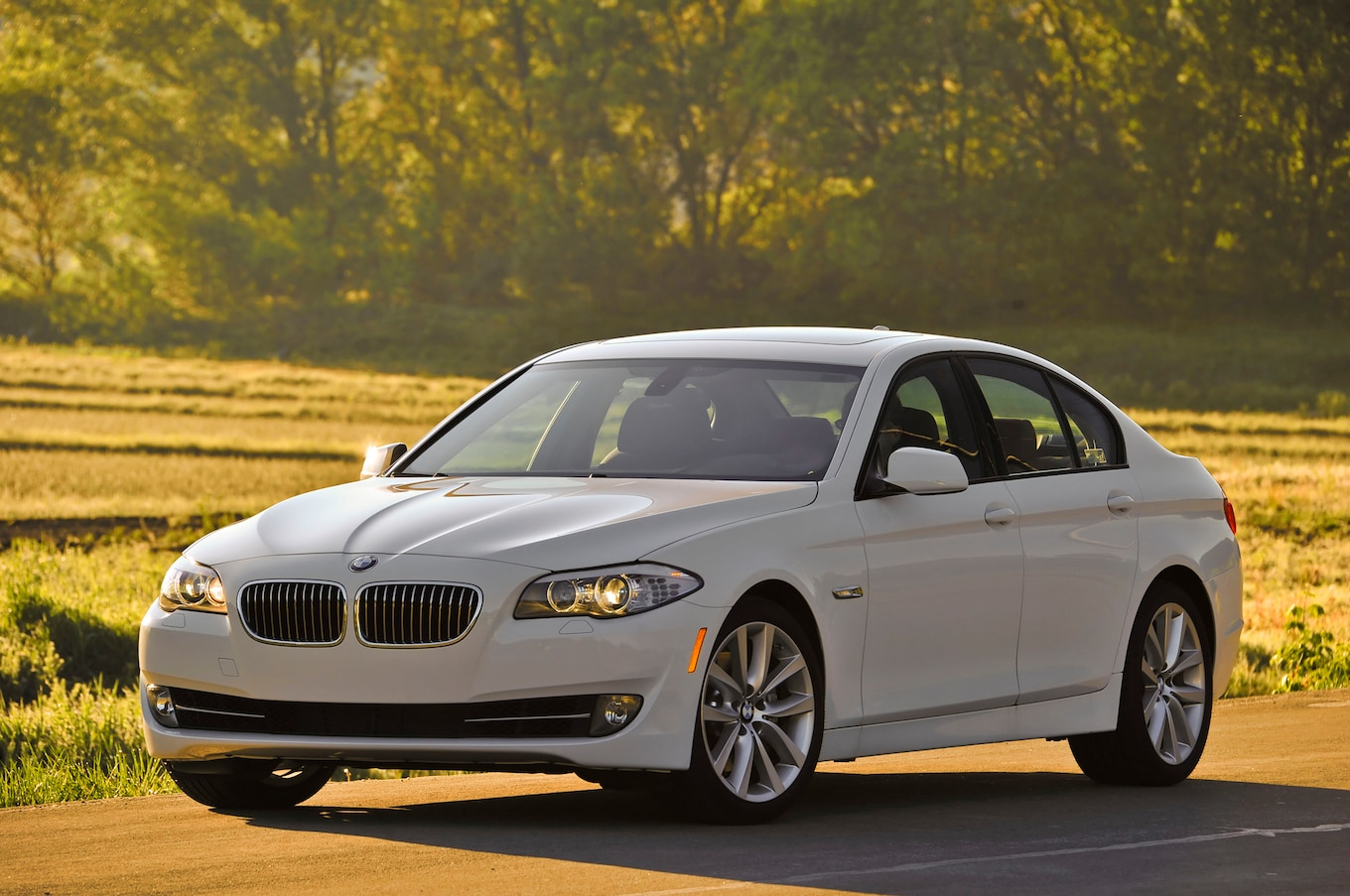 hight resolution of 2013 bmw 5 series reviews and rating motor trend 2013 bmw 535xi wire 2013 bmw 535xi