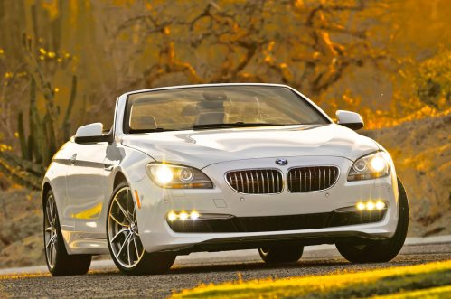 small resolution of 2013 bmw 650i convertible 77 190