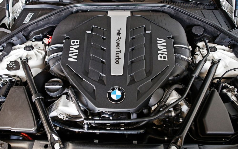 medium resolution of 2013 bmw 750li engine bmw 750 engine diagram bmw wiring diagrams 2012 bmw