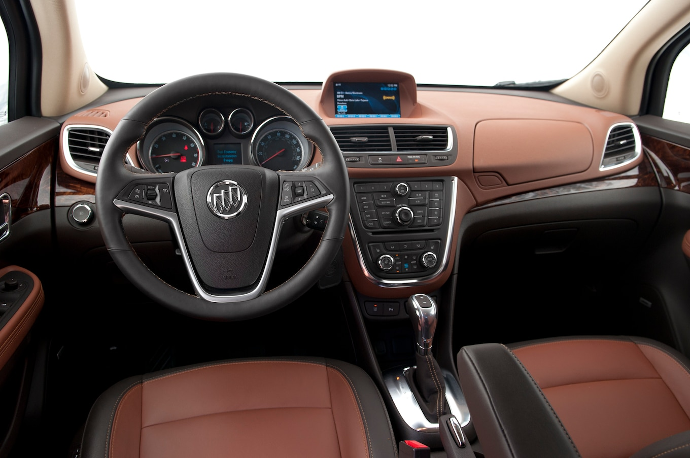 hight resolution of 2013 buick encore