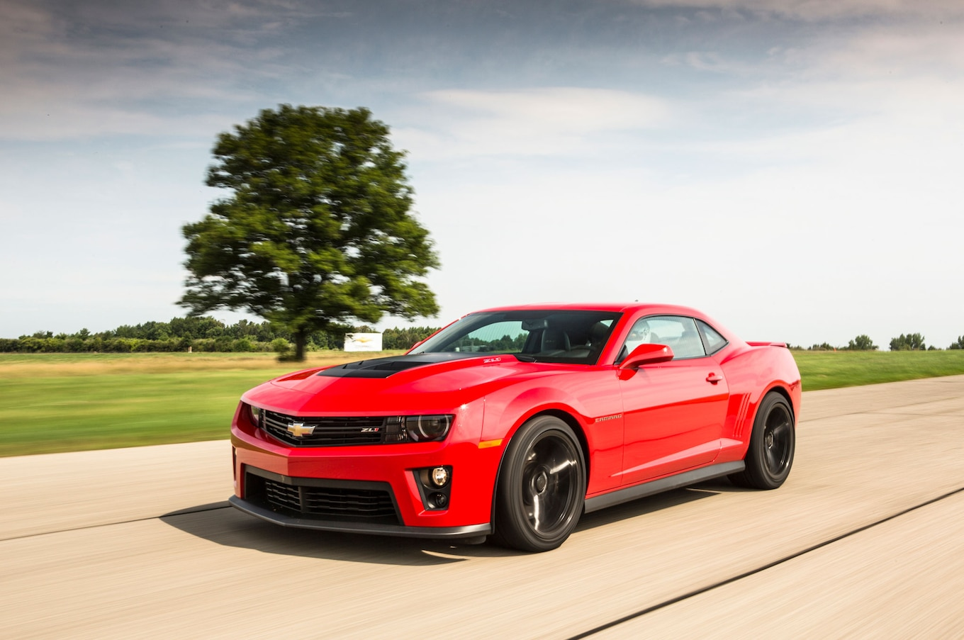 Best Of 2013 Chevy Camaro Zl1 Specs Honda Civic And