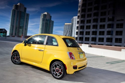 small resolution of 2013 fiat 500
