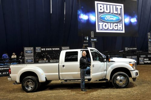 small resolution of 2013 ford f 450 super duty platinum