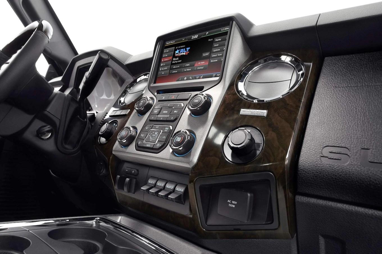 hight resolution of 2013 ford f 350 super duty platinum
