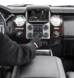 2013 ford f 350 super duty platinum [ 1360 x 903 Pixel ]