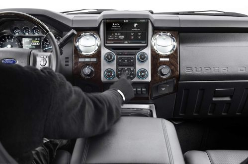 small resolution of 2013 ford f 350 super duty platinum