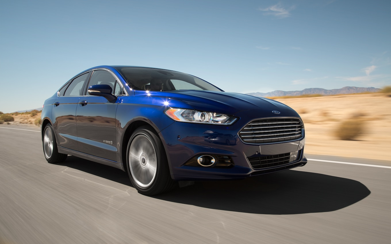 hight resolution of 2013 ford fusion 48 137