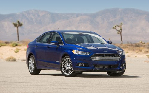 small resolution of 2013 ford fusion