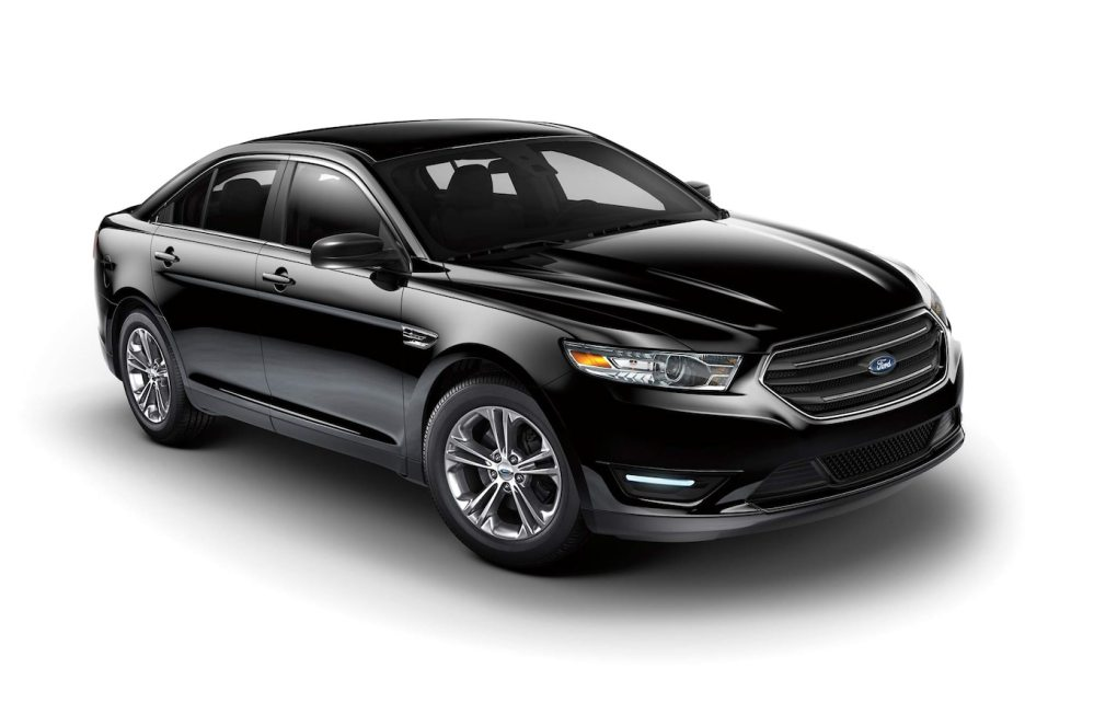 medium resolution of 2013 ford taurus 13 207 2013 ford taurus