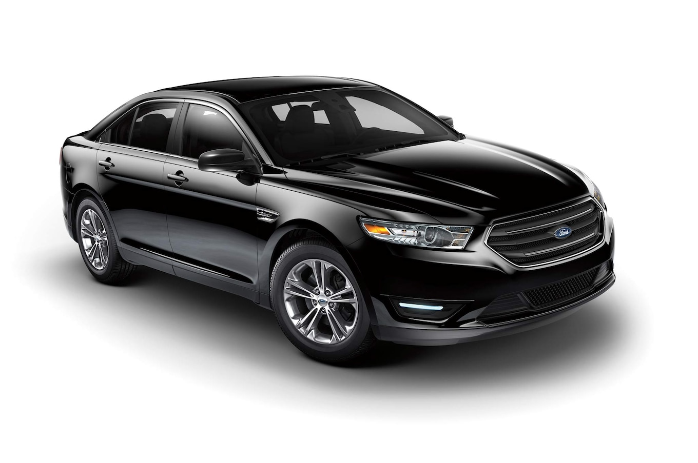 hight resolution of 2013 ford taurus 13 207 2013 ford taurus