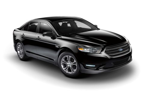 small resolution of 2013 ford taurus 13 207 2013 ford taurus
