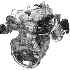 2004 Hyundai Sonata Engine Diagram Wiring For Trailer Brake Controller Hopkins Efcaviation 2013 Parts Motor Auto