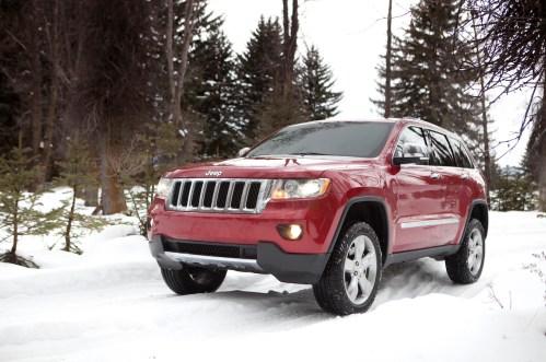 small resolution of 2013 jeep grand cherokee