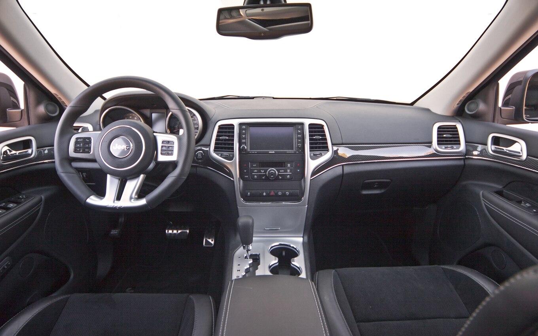 hight resolution of 2013 jeep grand cherokee srt8 5 53