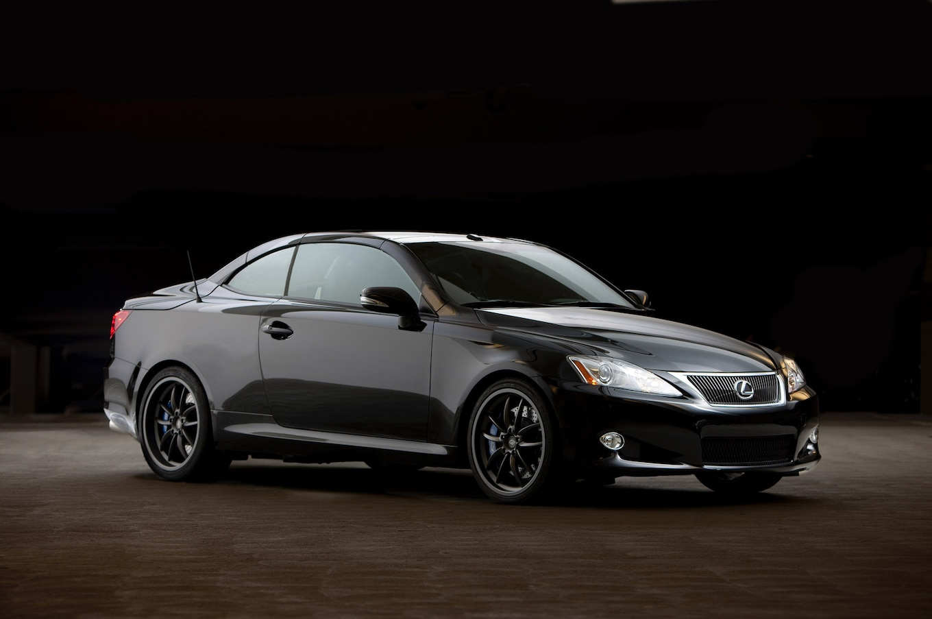 2013 Lexus IS F Reviews and Rating