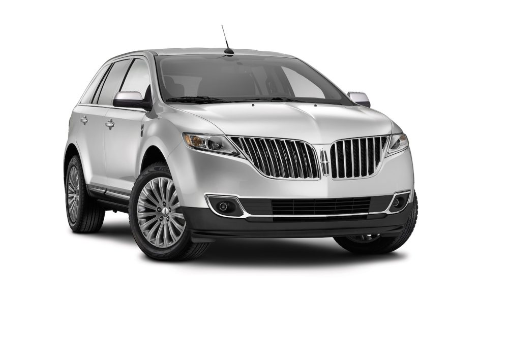 medium resolution of 2010 lincoln mkx engine diagram