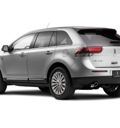 08 lincoln mkx problems 2014 lincoln mkx expected wiring diagrams 2013 reviews rating motor [ 1360 x 906 Pixel ]