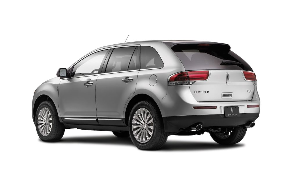 medium resolution of 08 lincoln mkx problems 2014 lincoln mkx expected wiring diagrams 2013 reviews rating motor